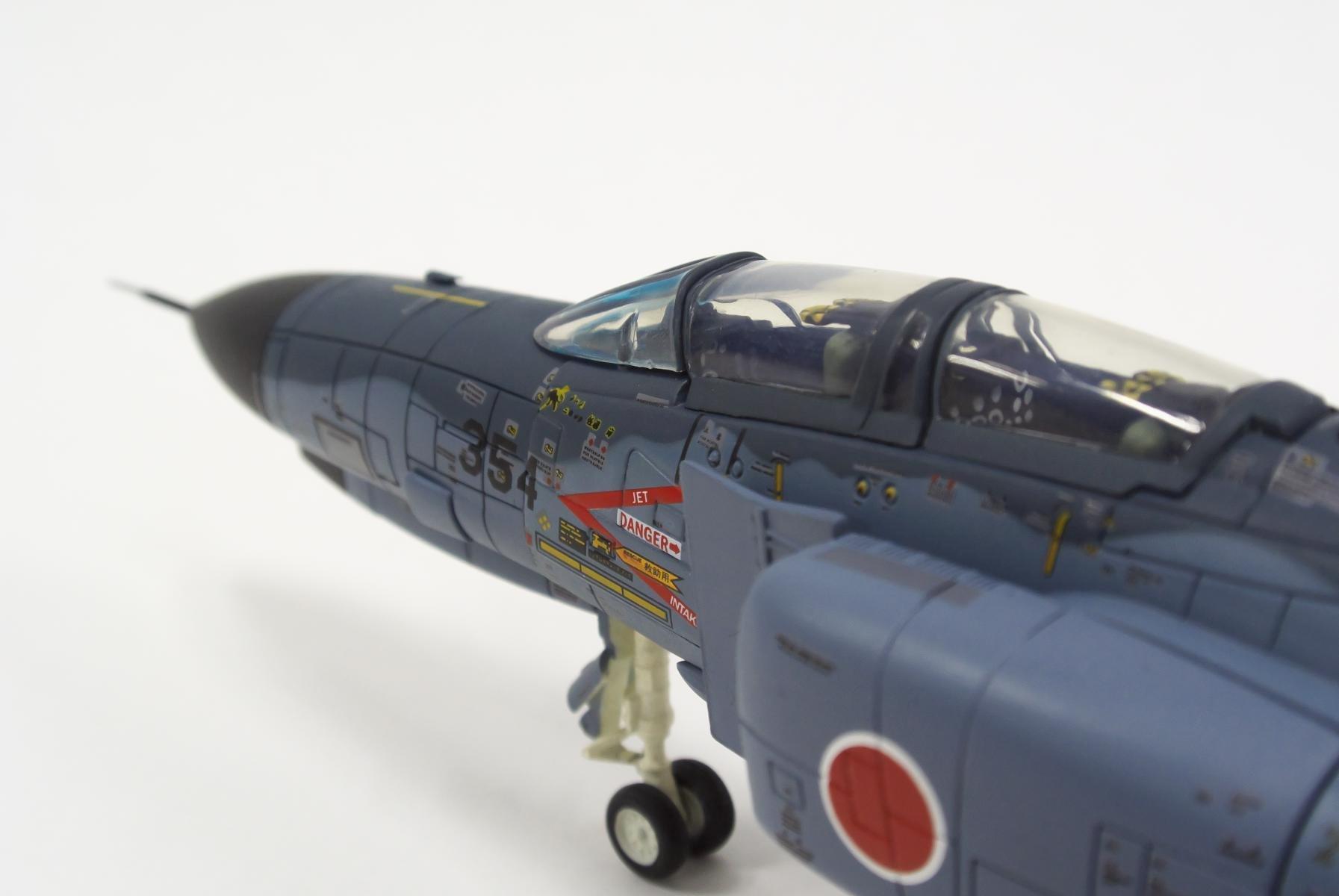 F-4EJ改 ファントムⅡ : 航空自...